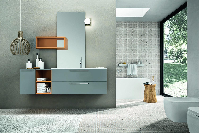 arredo bagno siena mobili bagno siena vendita arredo