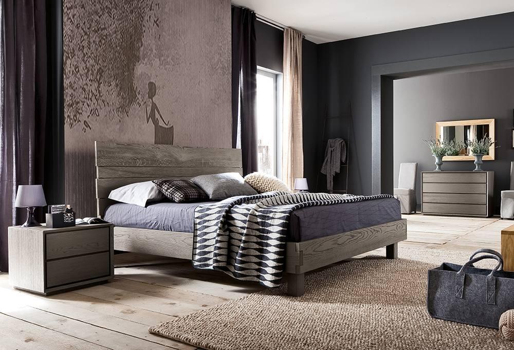 Camere da letto Vinci, Camere da letto moderne Vinci, Camere da ...