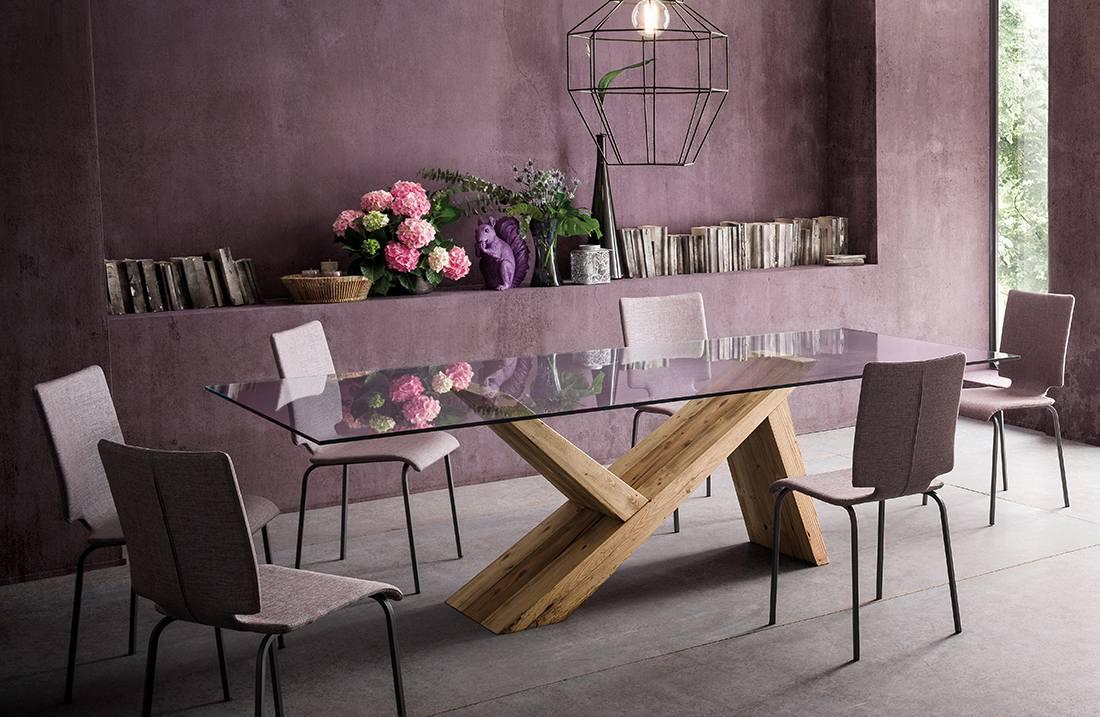 Tavoli e sedie Borgo San Lorenzo, Tavoli e sedie cucina Borgo San ...